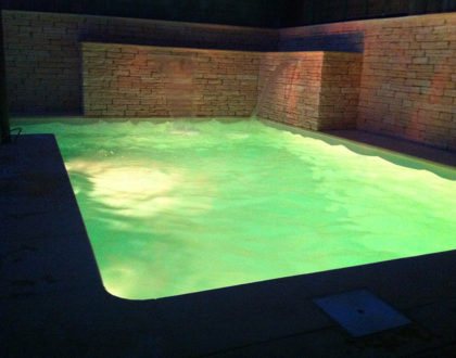 construccion-piscina-rustica-madrid-03