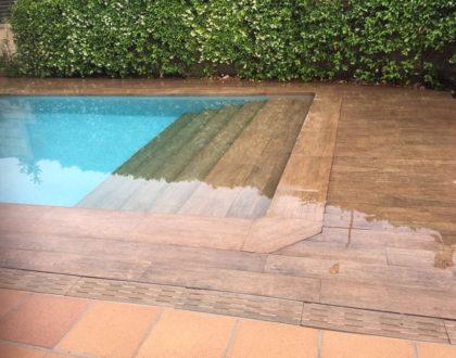 climatizacion-piscina-madrid-03